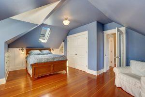 1.Choisir un lit de qualité